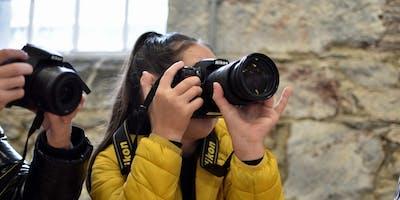 Sunday Foto School