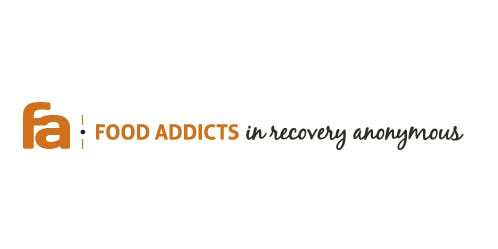Free Meeting Offering Support for Food Addiction Sat am Kenmore NY