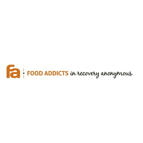 Free Meeting Offering Support for Food Addict
