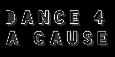 PlyoJam Dance 4 A Cause