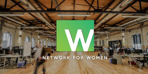 Mentorship, Advocacy and Sponsorship : Speakers' Panel & Networking Event