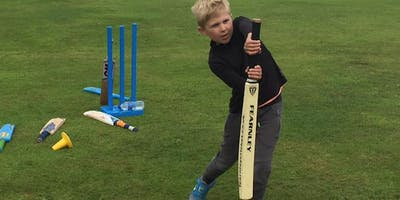 School Holiday 2019 Junior Cricket Coaching Camps and Fun Days - Tues 28 and Weds 29 May; Mon 5, Tues 6 and Weds 7 Aug; Mon 12, Tues 13 and Weds 14 Aug; Mon 19 and Tues 20 Aug Aug.