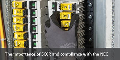 The importance of SCCR and compliance with the Nat
