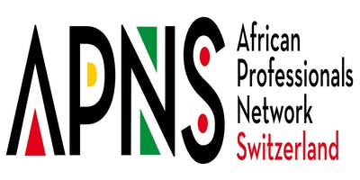 APNS - Monthly Networking Event - January 2019