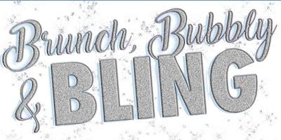 Brunch, Bubbly & Bling (Saskatoon): In support of Make-A-Wish Saskatchewan