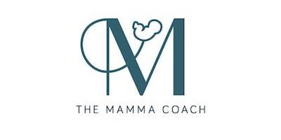 The Mamma Coach One Day Hypnobirthing Workshop