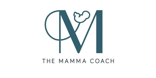 The Mamma Coach One Day Hypnobirthing Workshop