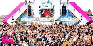 La Musica Festival 2019