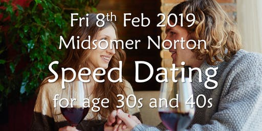 speed dating over 50s bristol executive matchmaking services toronto
