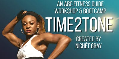 Time2Tone Workshop