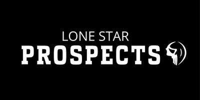 Lone Star Showcase Dallas Regional (2020-2022 Age Group)