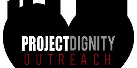 Project Dignity Outreach Charity Benefit Gala tickets