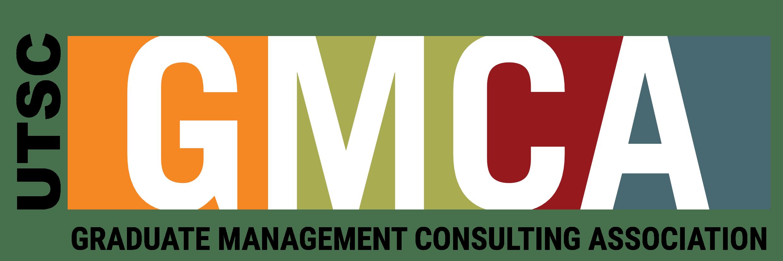 GMCA @UTSC 2019 miniMBA Program