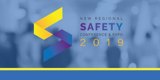 2019 NSW Regional Safety Conference & Expo