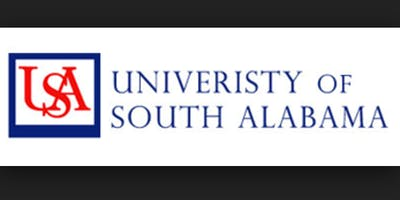 University of South Alabama College Visit