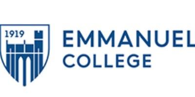Emmanuel College Representative Visit