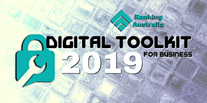Digital Toolkit for Business