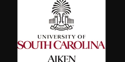University of South Carolina, Aiken Representative Visit