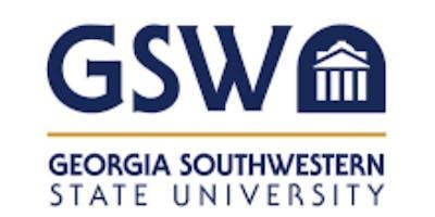 Georgia Southwestern State University Representative Visit