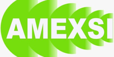 Reunión Mensual AMEXSI Febrero 2019