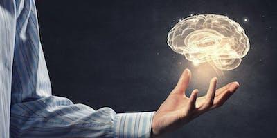 Protecting your Precious Brain