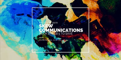 Skew Communications