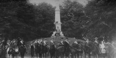 Commemorating the Confederacy: History, Memory and Meaning in the 21st Century South