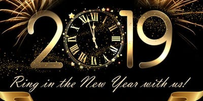 2019 New Years Eve Dinner Cruise [ ALL INCLUSIVE ] ADULTS ONLY
