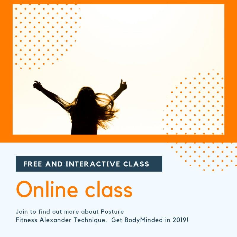 find people online free