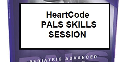 AHA PALS Skills Session July 24, 2019 3 PM to 5 PM at Saving American Hearts, Inc 6165 Lehman Drive Suite 202 Colorado Springs, CO 80918.