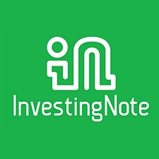 InvestingNote logo