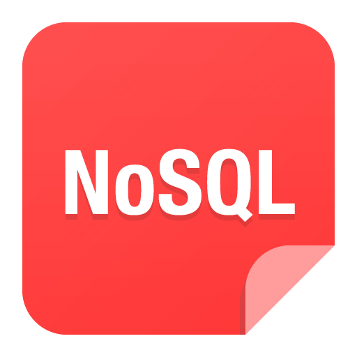 NoSQL and NoSQL Databases Beginner Level Trai