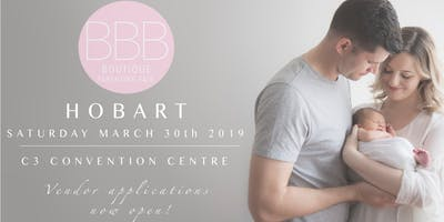 Hobart Belly Baby Beyond Boutique Parenting Fair