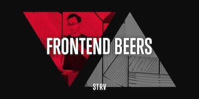 Frontend Beers PRG