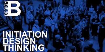 Initiation Design Thinking