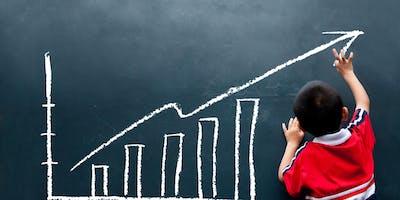 Les secrets pour un développement commercial rapide et stable