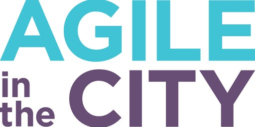 Agile in the City: Bristol 2019