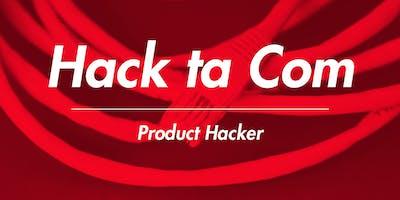 Product Hacker