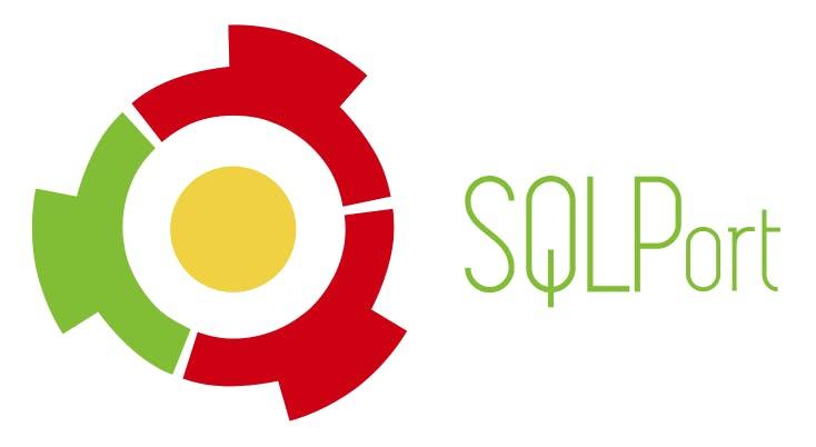 CVI Encontro da Comunidade SQLPort