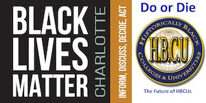 Do or Die: The Future of HBCUs