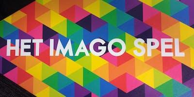 Jij en je Imago