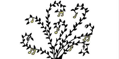 Music Tree Live Presents Jinder