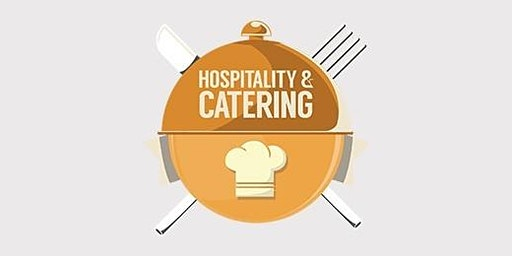 Careers walk - Hospitality & Catering (Visitor Economy Week - Liverpool)