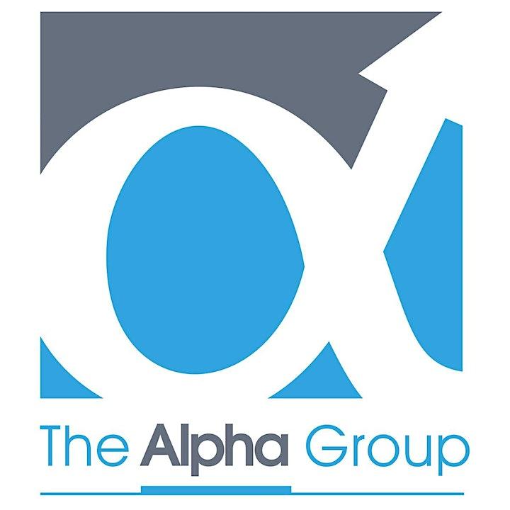 Image pour Excel-ération d'entreprise : lancement de l'Alpha Groupe Quimper