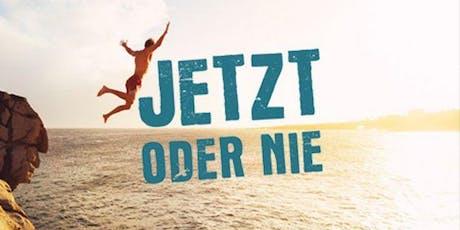 Stellenausschreibung für Duisburg & Umland im Zukunftsmarkt Vertrieb mit überdurchschnittlichem Verdienst! Tickets