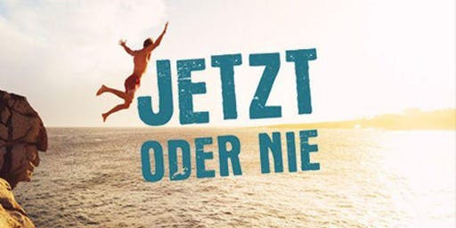 Stellenausschreibung für Duisburg & Umland im Zukunftsmarkt Vertrieb mit überdurchschnittlichem Verdienst!