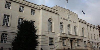 Hackney+Town+Hall+tour+and+Vaults+-+London+Hi
