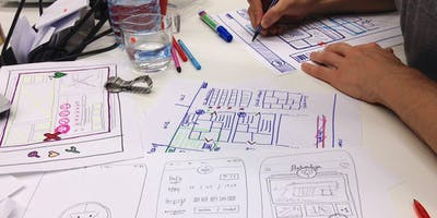 Learn Product Development Principles