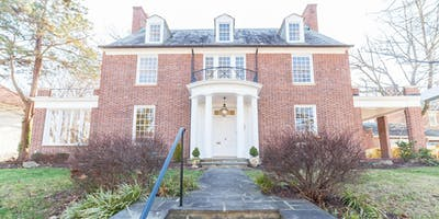 Open House: Historic Guilford