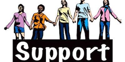 Autism Ontario - Peterborough Parent Support Group – March Break Camps & Funding/Autisme Ontario - Groupe de soutien aux parents de Peterborough – Fonds de remboursement des camps de la semaine de relâche